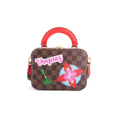 Louis vuitton stories box bag 2?1555298199