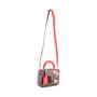 Authentic Second Hand Louis Vuitton Stories Box Bag (PSS-200-01677) - Thumbnail 3