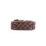 Authentic Second Hand Louis Vuitton Stories Box Bag (PSS-200-01677) - Thumbnail 4