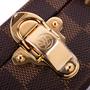 Authentic Second Hand Louis Vuitton Stories Box Bag (PSS-200-01677) - Thumbnail 6