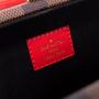 Authentic Second Hand Louis Vuitton Stories Box Bag (PSS-200-01677) - Thumbnail 8