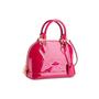 Authentic Second Hand Louis Vuitton Vernis Alma BB (PSS-200-01681) - Thumbnail 1