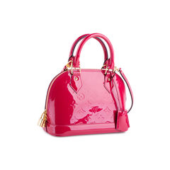 Louis vuitton vernis alma bb 2?1555298424