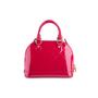 Authentic Second Hand Louis Vuitton Vernis Alma BB (PSS-200-01681) - Thumbnail 2