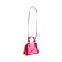 Authentic Second Hand Louis Vuitton Vernis Alma BB (PSS-200-01681) - Thumbnail 3