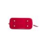 Authentic Second Hand Louis Vuitton Vernis Alma BB (PSS-200-01681) - Thumbnail 4