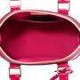 Authentic Second Hand Louis Vuitton Vernis Alma BB (PSS-200-01681) - Thumbnail 6