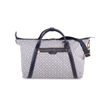 Authentic Second Hand Louis Vuitton Monogram Idylle Odyssee Bag (PSS-200-01684)
