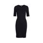 Authentic Second Hand Diane Von Furstenberg Saturn Dress (PSS-445-00020) - Thumbnail 0