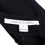Authentic Second Hand Diane Von Furstenberg Saturn Dress (PSS-445-00020) - Thumbnail 2