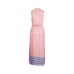 Diane von furstenberg naira bis maxi dress 2?1555395635