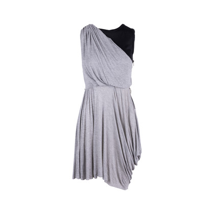 Authentic Second Hand ALC Asymmetrical Dress (PSS-486-00062)