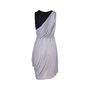 Authentic Second Hand ALC Asymmetrical Dress (PSS-486-00062) - Thumbnail 1