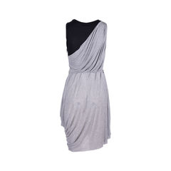 Alc asymmetrical dress 2?1555395719