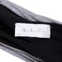 Authentic Second Hand ALC Asymmetrical Dress (PSS-486-00062) - Thumbnail 2