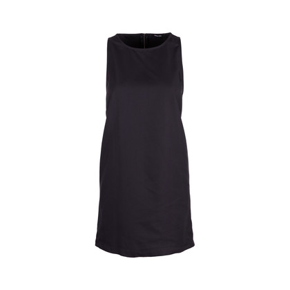 Authentic Second Hand Kimberly Ovitz Back Cut-out Dress (PSS-486-00047)