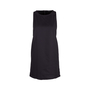 Authentic Second Hand Kimberly Ovitz Back Cut-out Dress (PSS-486-00047) - Thumbnail 0