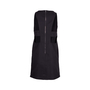 Authentic Second Hand Kimberly Ovitz Back Cut-out Dress (PSS-486-00047) - Thumbnail 1