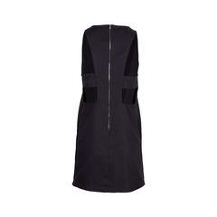 Kimberly ovitz back cut out dress 2?1555396089