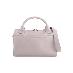 Small Holdall Bag