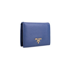 Prada vitello move bi fold wallet 2?1555904876