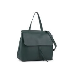 Mansur gavriel lady bag green 2?1556175978