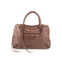 Authentic Second Hand Balenciaga Purse Bag (PSS-444-00023) - Thumbnail 0