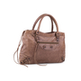 Authentic Second Hand Balenciaga Purse Bag (PSS-444-00023) - Thumbnail 1