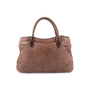 Authentic Second Hand Balenciaga Purse Bag (PSS-444-00023) - Thumbnail 9