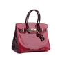 Authentic Second Hand Hermès Special Order Porosus Birkin 30 (PSS-501-00003) - Thumbnail 1