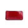 Authentic Second Hand Hermès Special Order Porosus Birkin 30 (PSS-501-00003) - Thumbnail 3