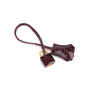 Authentic Second Hand Hermès Special Order Porosus Birkin 30 (PSS-501-00003) - Thumbnail 4