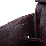 Authentic Second Hand Hermès Special Order Porosus Birkin 30 (PSS-501-00003) - Thumbnail 7