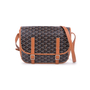 Authentic Second Hand Goyard Belvedere MM Bag (PSS-650-00002) - Thumbnail 0