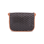 Authentic Second Hand Goyard Belvedere MM Bag (PSS-650-00002) - Thumbnail 2