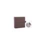 Authentic Second Hand Louis Vuitton 8GB Thumb Drive (PSS-200-01697) - Thumbnail 7