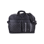 Authentic Second Hand Louis Vuitton Fragment Eclipse Flash Travel Bag (PSS-200-01683) - Thumbnail 0
