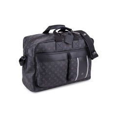 Louis vuitton fragment eclipse flash travel bag 6?1556514475