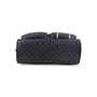 Authentic Second Hand Louis Vuitton Fragment Eclipse Flash Travel Bag (PSS-200-01683) - Thumbnail 4