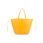 Authentic Second Hand Céline Medium Phantom Cabas Tote (PSS-639-00003) - Thumbnail 0