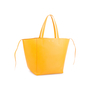 Authentic Second Hand Céline Medium Phantom Cabas Tote (PSS-639-00003) - Thumbnail 1