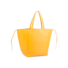 Celine medium phantom cabas tote 2?1556605082