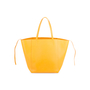 Authentic Second Hand Céline Medium Phantom Cabas Tote (PSS-639-00003) - Thumbnail 2