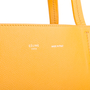 Authentic Second Hand Céline Medium Phantom Cabas Tote (PSS-639-00003) - Thumbnail 4