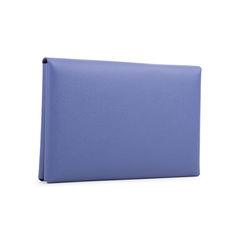 Hermes bleu de malte calvi pouch 2?1556872621