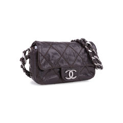 Chanel modern chain flap bag 2?1556873222