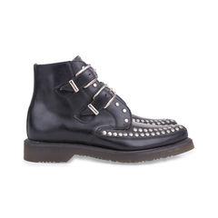 George cox yohji yamamoto chelsea boots 1?1556873364
