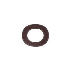 Hermes flat disc bracelet 2?1556939237
