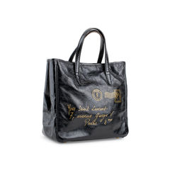 Yves saint laurent y mail tote 2?1557295038