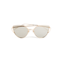 Authentic Second Hand Gentle Monster Love Punch Sunglasses (PSS-459-00033) - Thumbnail 0